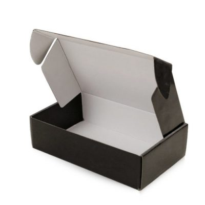 Corrugated Packaging Boxes 1