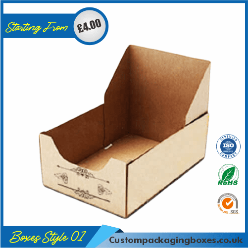 Auto Bottom Display Lid Boxes 01