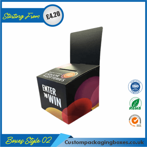 Ballot Boxes 02