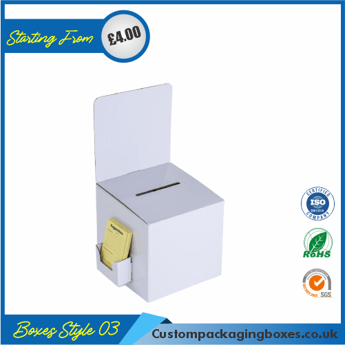 Ballot Boxes 03