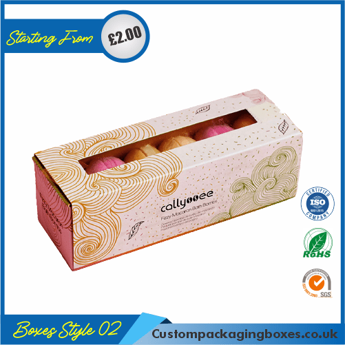 Bath Bombs Packaging Boxes 02