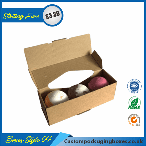 Bath Bombs Packaging Boxes 04