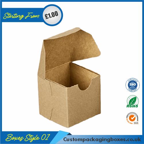 Custom Cube Boxes 01