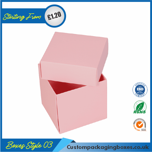 Custom Cube Boxes 03