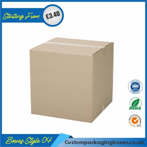 Custom Cube Boxes 04
