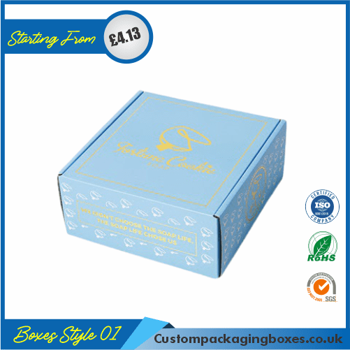 Custom Packaging Boxes 01