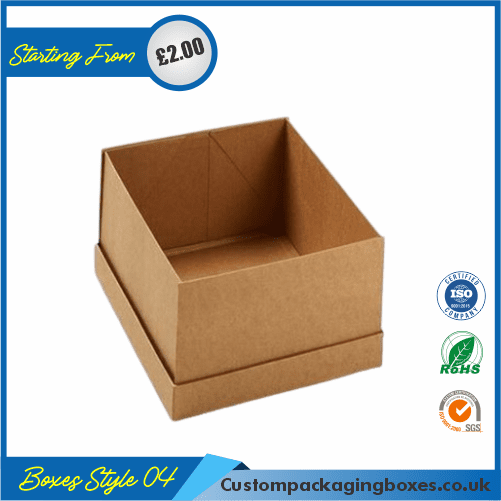 Custom Packaging Boxes 04