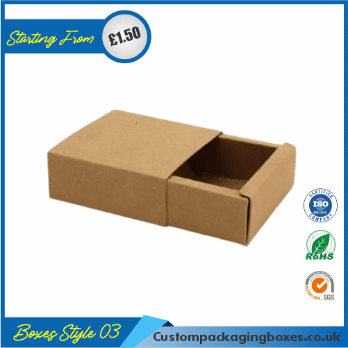 Double Wall Cardboard Boxes 03