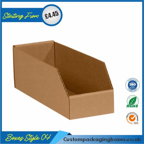 Double Wall Cardboard Boxes 04