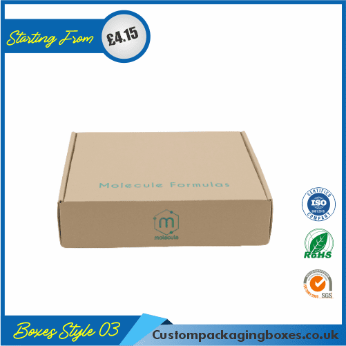 E Cigarettes Packaging Boxes 03