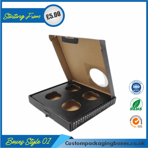 Eye Shadows Boxes 01