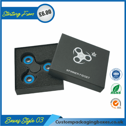 Fidget Spinners Packaging Boxes 03