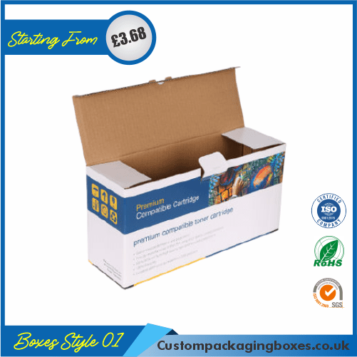 Full Flap Auto Bottom Boxes 01