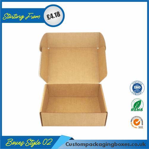 Full Flap Auto Bottom Boxes 02