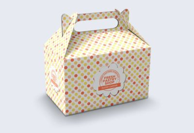 GABLE BOXES, GABLE BOXES uk