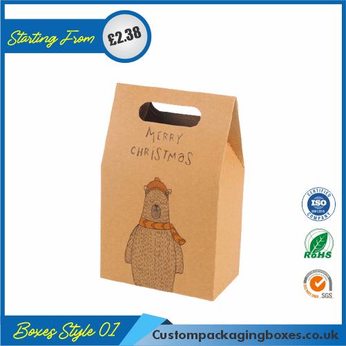 Gable Bag Packaging 01
