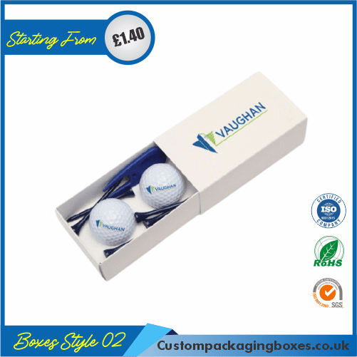 Golf Ball Boxes 02