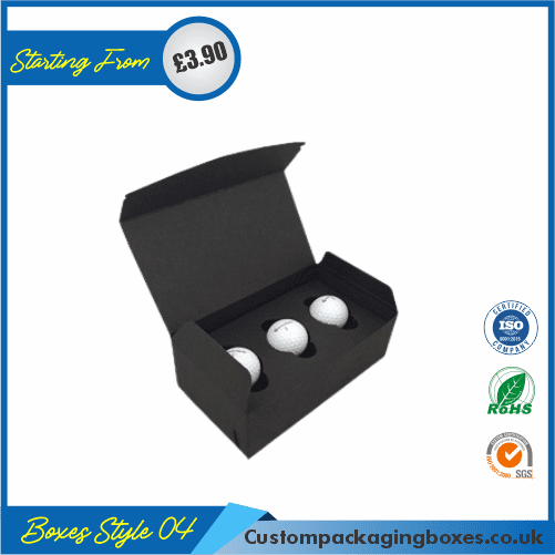 Golf Ball Boxes 04