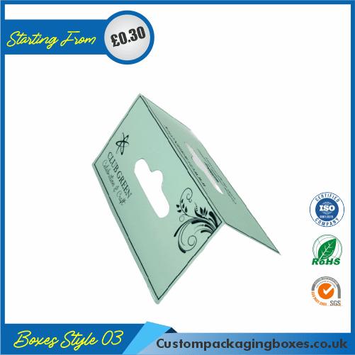 Header Card Packaging 03