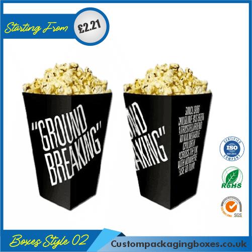 Popcorn Boxes 02
