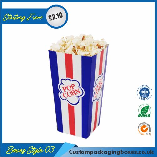 Popcorn Boxes 03