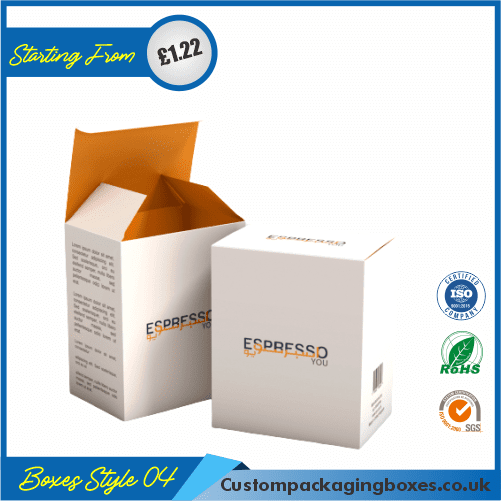 Product Packaging Boxes 04