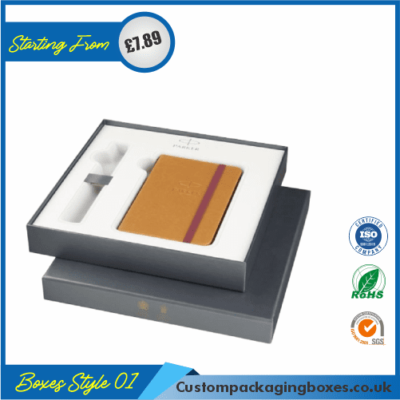 Promotional Boxes 01