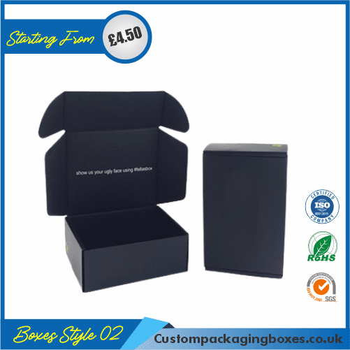 Swimwear Packaging Boxes 02