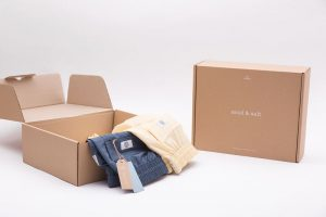 Swimwear Packaging Boxes uk