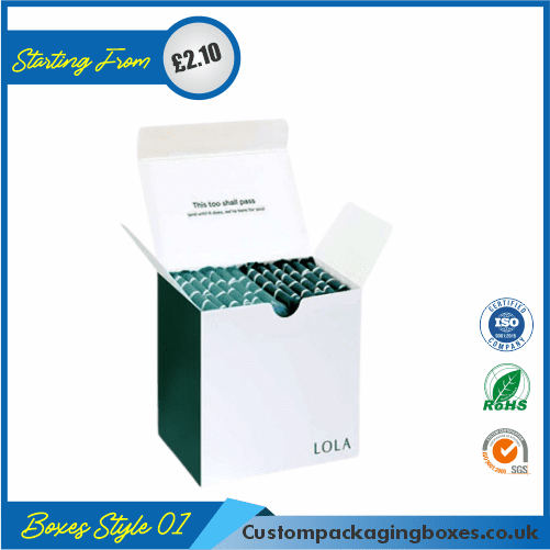 Tamp On Packaging Boxes 01