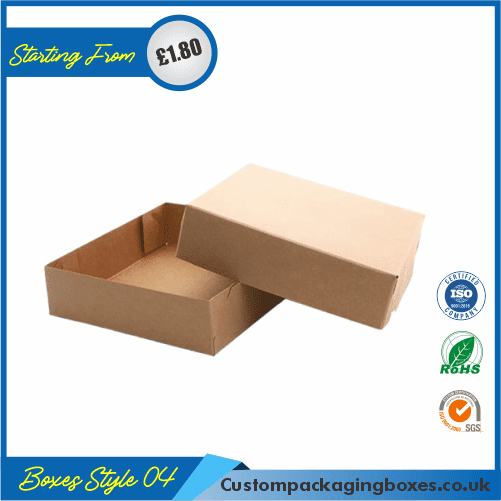 Tamp On Packaging Boxes 04