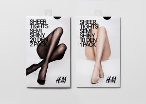 Tights Packaging uk