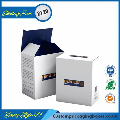 Tuck End Auto Bottom Boxes 04