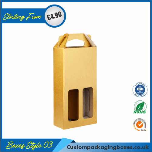 Window Gable Boxes 03
