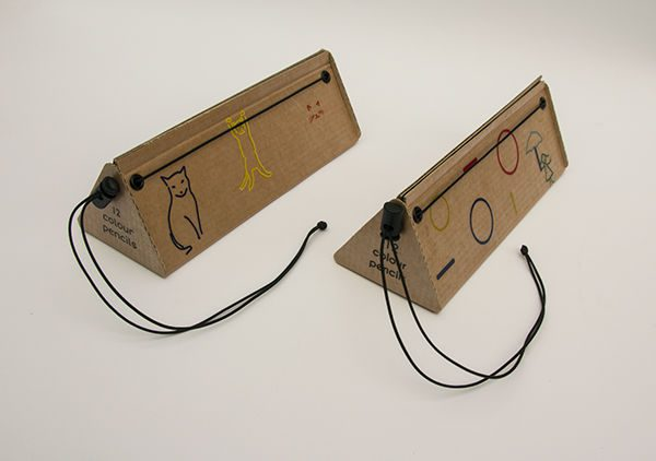 https://www.custompackagingboxes.co.uk/wp-content/uploads/2017/09/color-pencil-packaging.jpg