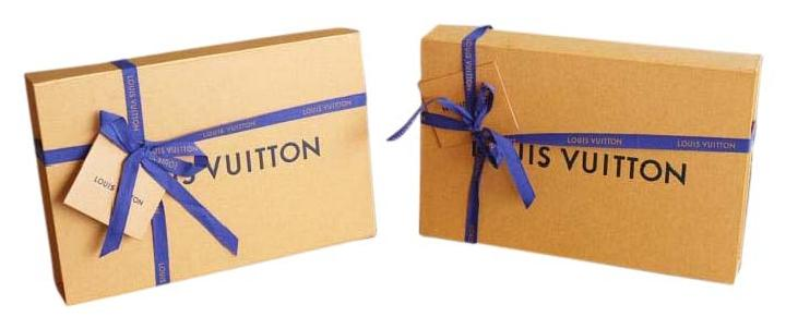 Swimwear Packaging Box