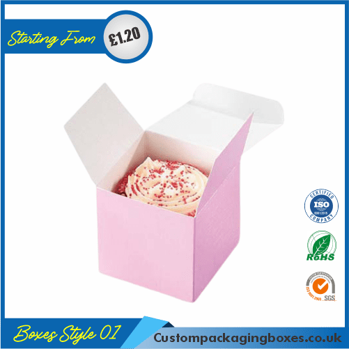 Cupcake Boxes 01