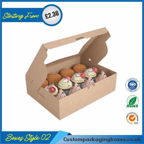 Cupcake Boxes 02