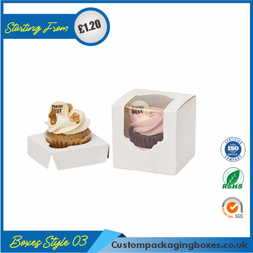 Cupcake Boxes 03
