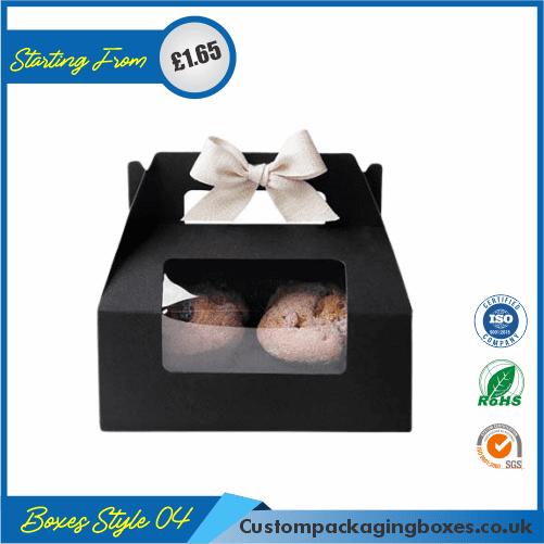 Cupcake Boxes 04