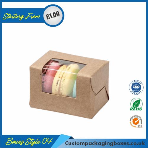 Macaron Boxes UK 04