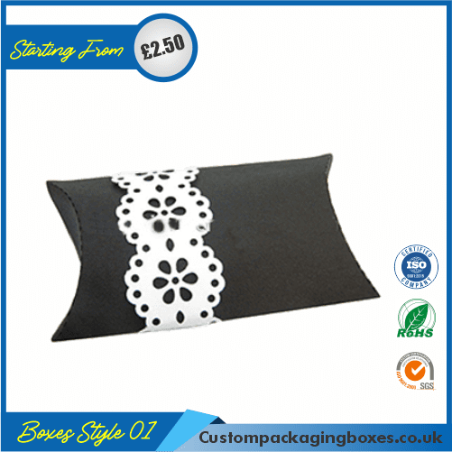 Personalized Pillow Boxes 01