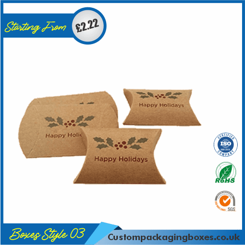 Personalized Pillow Boxes 03