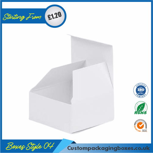 Flat Pack Gift Boxes 04