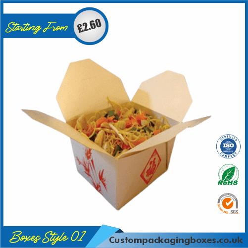 Food Gift Boxes UK 01