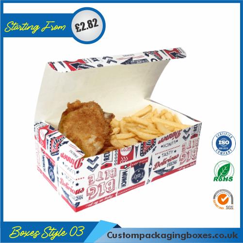 Food Gift Boxes UK 03