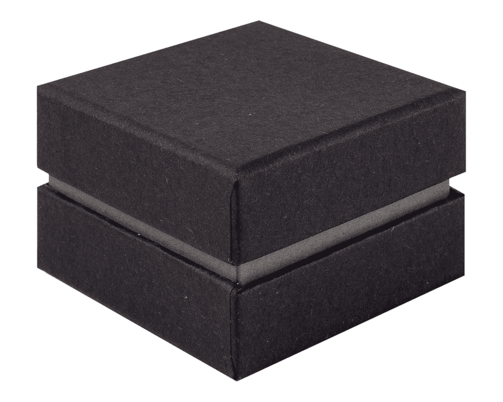https://www.custompackagingboxes.co.uk/wp-content/uploads/2018/03/Ring-Jewellery-Box-Black-Grey.png