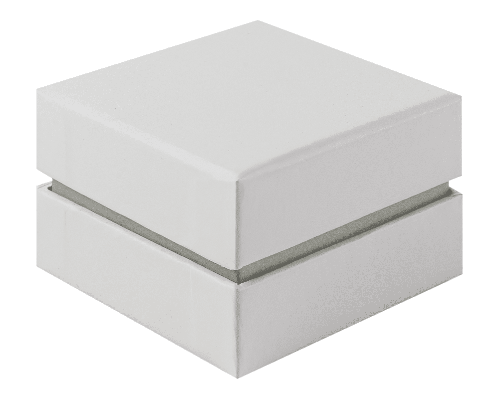 https://www.custompackagingboxes.co.uk/wp-content/uploads/2018/03/Ring-Jewellery-Box-White-Grey.png