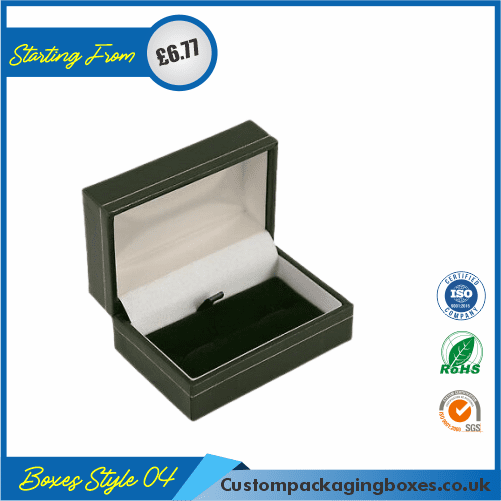 Small Box For Jewellers 04