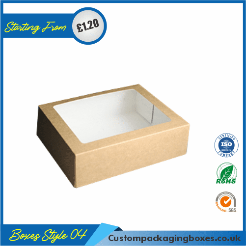 Wholesale Product Packaging 04